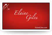 About Elaine Giles