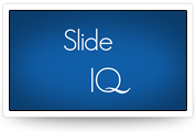 Slide-IQ